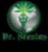 DrStrains-logo.png