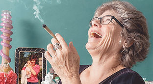 laughing-grandma-cannabis.jpg