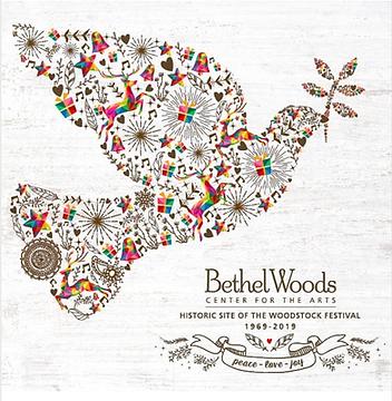 woodstock-2019.png