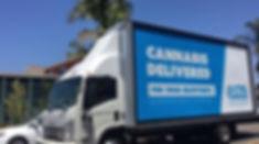 eaze-marijuana-delivery-billboard-truck-
