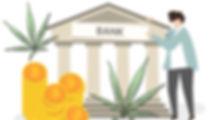 breaking-cannabis-banking-tips-on-gettin
