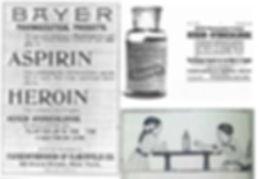 first-drug-on-tv-Bayer-1024x708.jpg