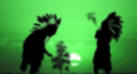 native-american-cannabis.jpg