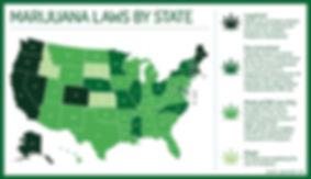 marijuana-by-state.jpg