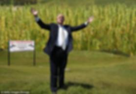 Dr. Strains Trump Cannabis.png