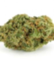 Tesla Cannabis Strain.jpg