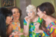 Seniors Embrace Cannabis