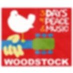 woodstock-festival.jpg