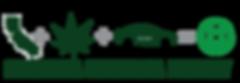 camarijuanadelivery_logo_400-v2.png