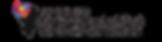 cpcr-logo.png