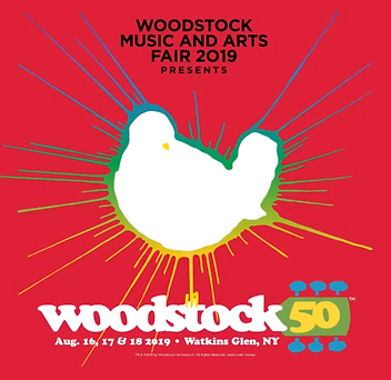 woodsock.png