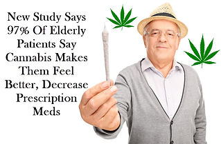 medical-marijuana-for-seniors.jpg