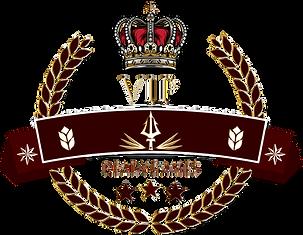 SPOILER_VIP_LOGO_HIGH.png
