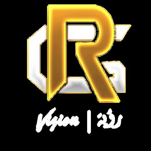 RG-new-logo-VISIONw.png