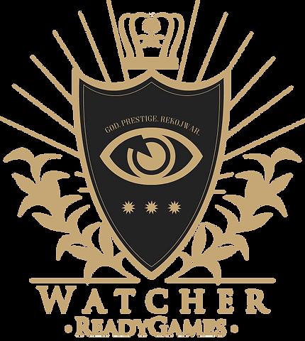 ORGINAL-WatcherPNG.png