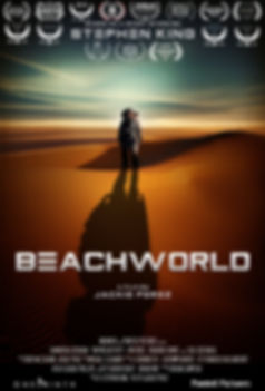 BEACHWORLD poster_low res.jpg