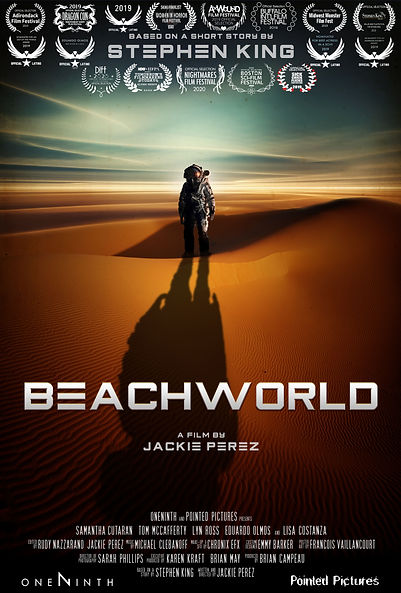 BEACHWORLD_17 laurels-min.jpg