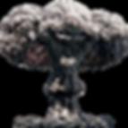 mushroom-cloud-clip-art-mushroom-cloud-c