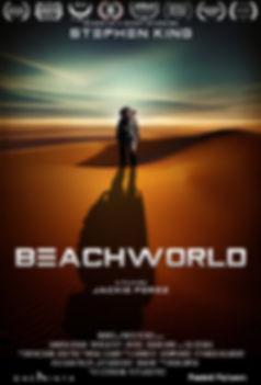 BEACHWORLD 2_with 8 laurels-min.jpg