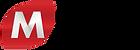 Magni-Logo-.png
