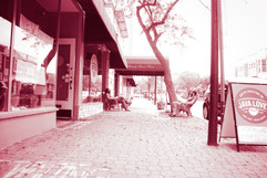 Village Studio-0002.jpg