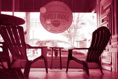 Village Studio-0042.jpg