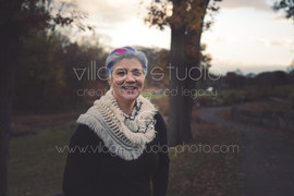 Village Studiowlr-9191.jpg