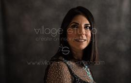 Village Studiowlr-2923.jpg