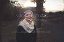 Village Studiowlr-9188.jpg