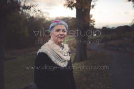 Village Studiowlr-9186.jpg