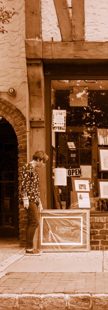 Village-Studio-0284wlr_edited.jpg