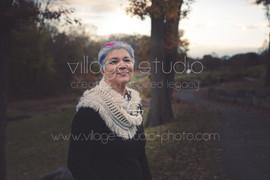 Village Studiowlr-9187.jpg