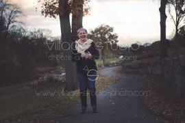 Village Studiowlr-9180.jpg