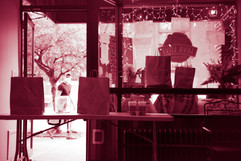 Village Studio-0086.jpg
