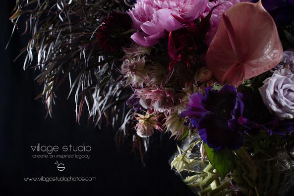 Village-Studio-1328wlr.jpg