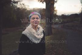 Village Studiowlr-9189.jpg