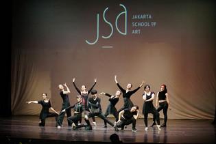 Teachers Performance