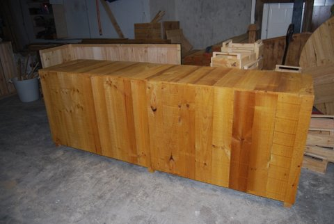 mostardor madera 11