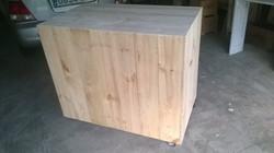 mostardor madera 6