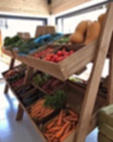 estanteria-fruteria-madera-rústica-