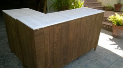 mostardor madera 10
