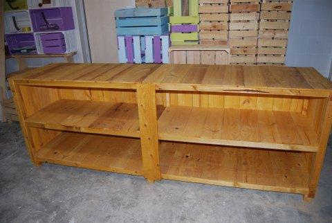 mostardor madera 12