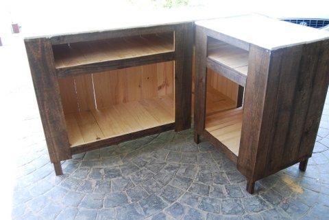 mostardor madera 7