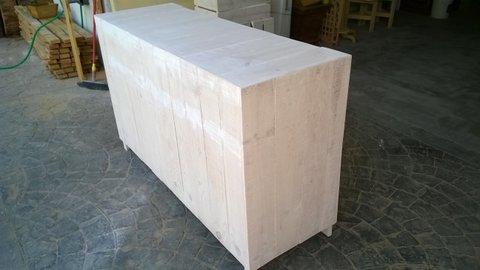 mostardor madera 3