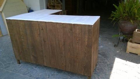 mostardor madera 9