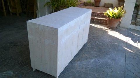 mostardor madera 5