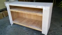 mostardor madera 1