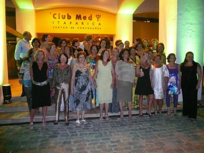 ClubMed 2008 165.jpg