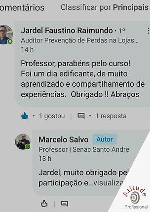 Como_será_a_liderança_do_futuro_(1).jpg
