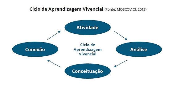 ciclo de aprendizagem vivencial.jpg
